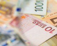 cambiar-euros.jpg.thumb.1280.1280.jpg